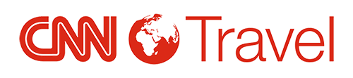 cnn-travel