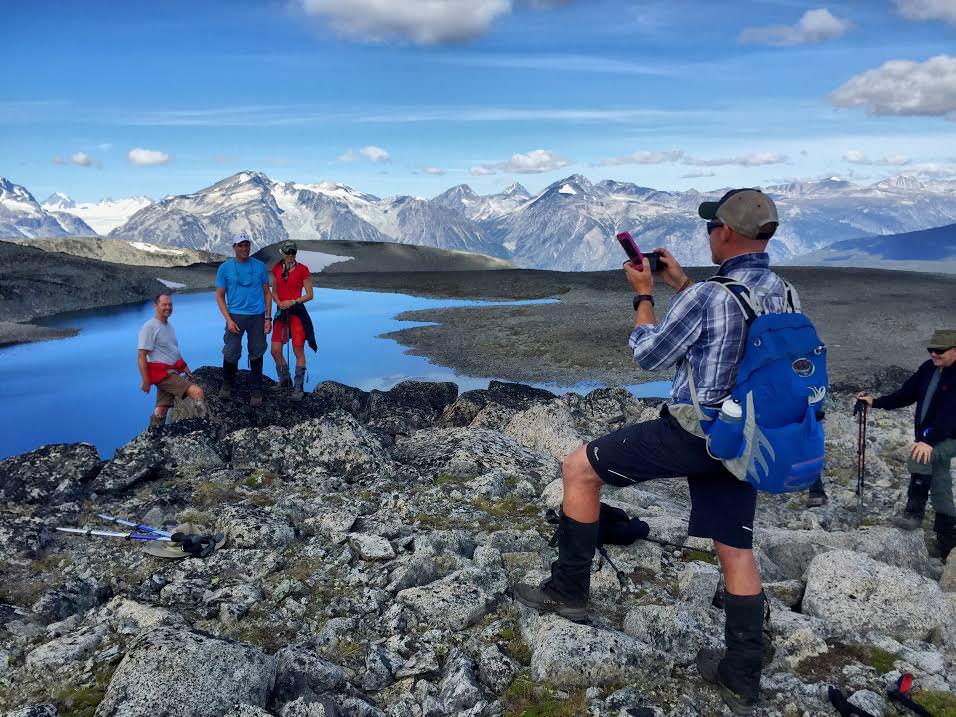 Hiking-BC-Yoho-Adventures-