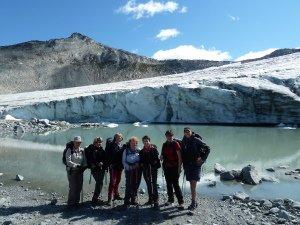 Adventure Company Canada