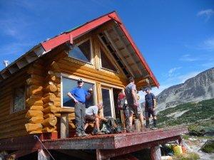 Canada Adventure Trips