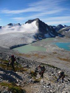 Wilderness Adventures Canada