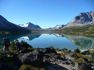 Wilderness Experiences