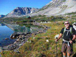 Adventure Trips Canada